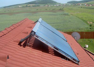panouri-solare-10