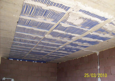 racire-in-tavan-11